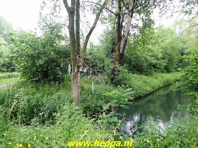 2021-06-05  Geldermalsen  rondje Lingen  (11)