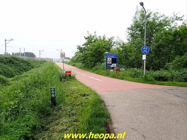 2021-06-05  Geldermalsen  rondje Lingen  (5)