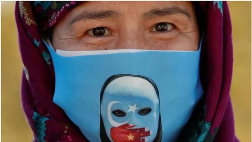 uyghur1