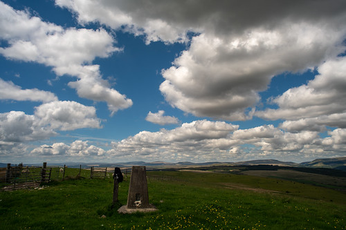 Mynydd Aberdare