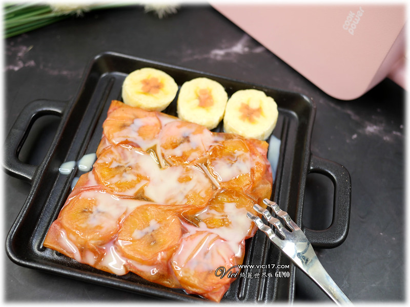 泰式千張香蕉煎餅018