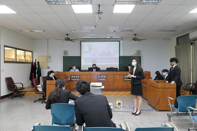 20210517模擬法庭