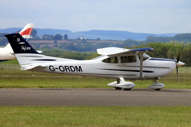 G-ORDM-cardiff-05062021