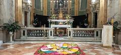 San Pietro apostolo_Zagarolo_4