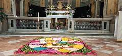 San Pietro apostolo_Zagarolo_2