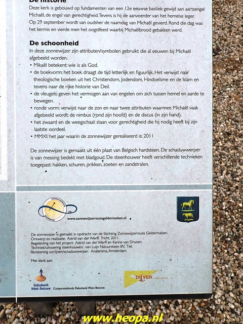 2021-06-05  Geldermalsen  rondje Lingen  (130)