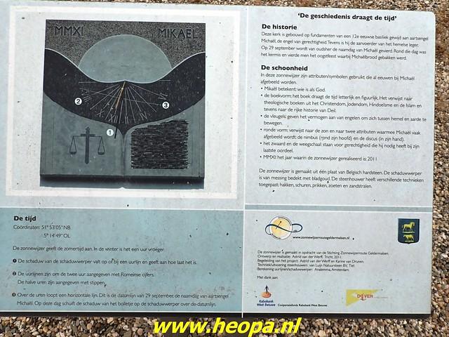 2021-06-05  Geldermalsen  rondje Lingen  (127)