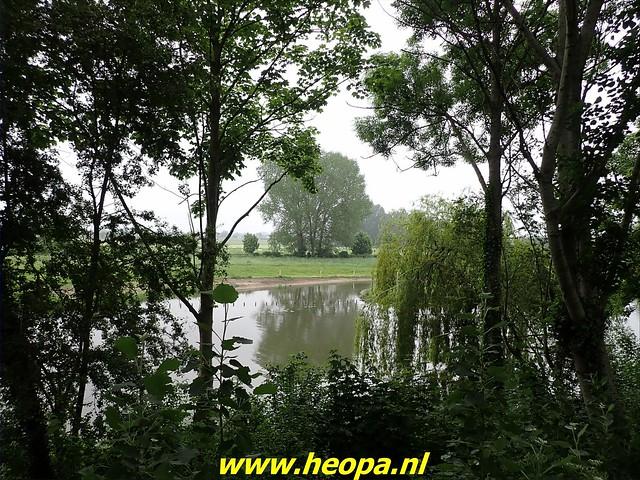 2021-06-05  Geldermalsen  rondje Lingen  (121)