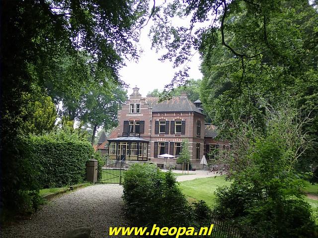 2021-06-05  Geldermalsen  rondje Lingen  (120)