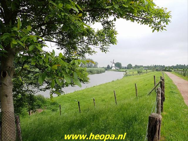 2021-06-05  Geldermalsen  rondje Lingen  (104)