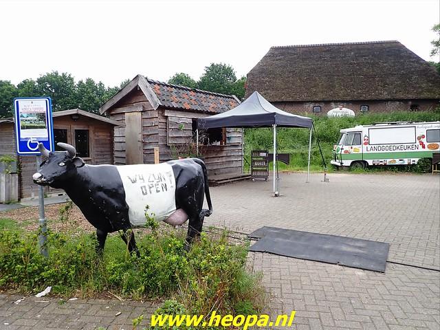 2021-06-05  Geldermalsen  rondje Lingen  (48)