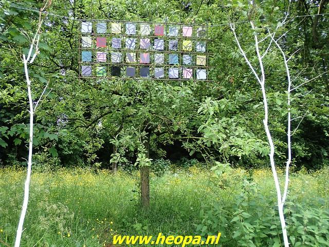 2021-06-05  Geldermalsen  rondje Lingen  (15)