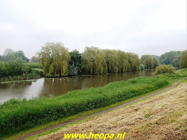 2021-06-05  Geldermalsen  rondje Lingen  (9)