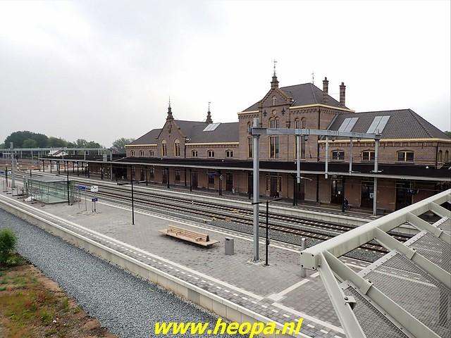 2021-06-05  Geldermalsen  rondje Lingen  (2)