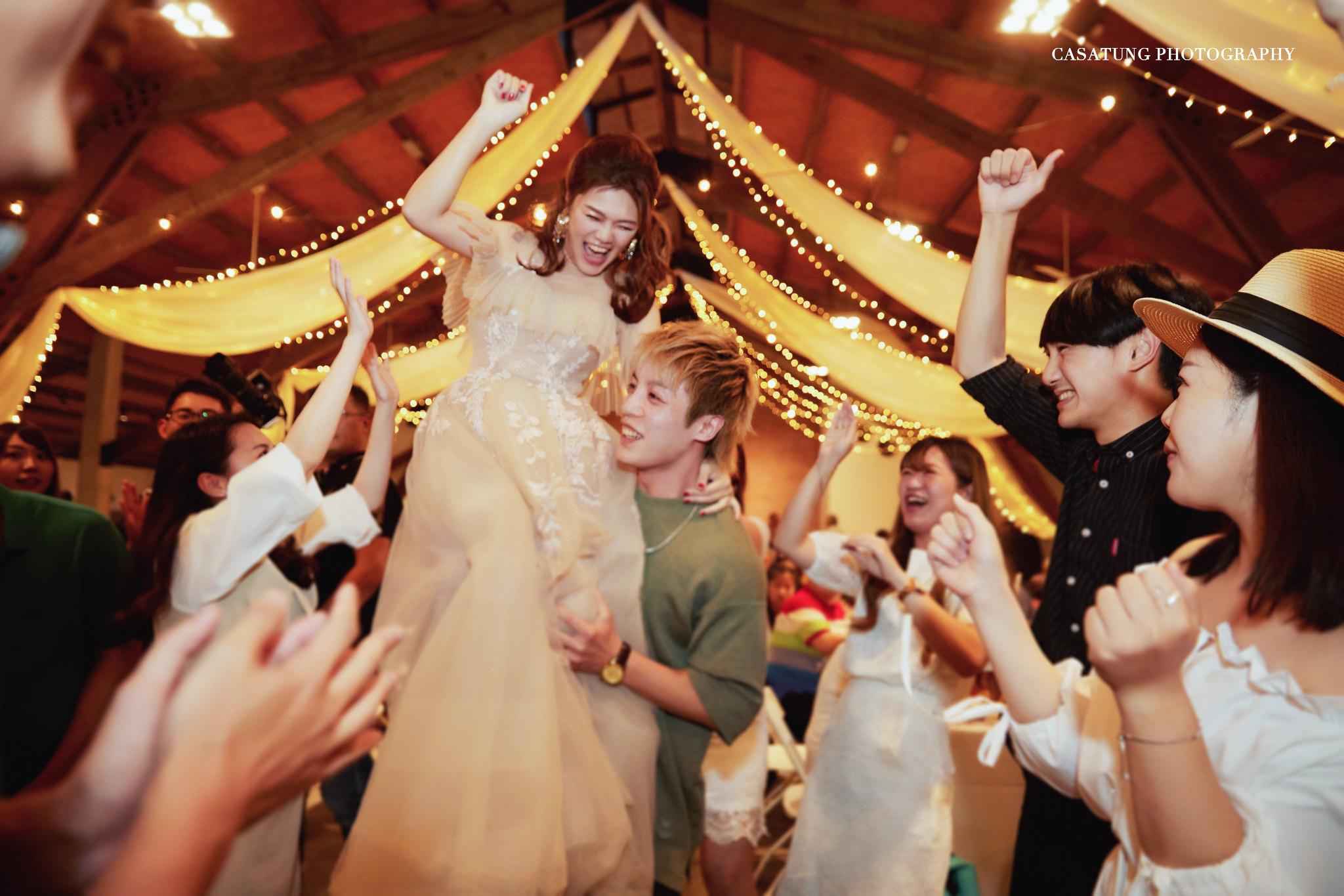 顏氏牧場婚禮,台中婚攝casa,旋轉木馬-133