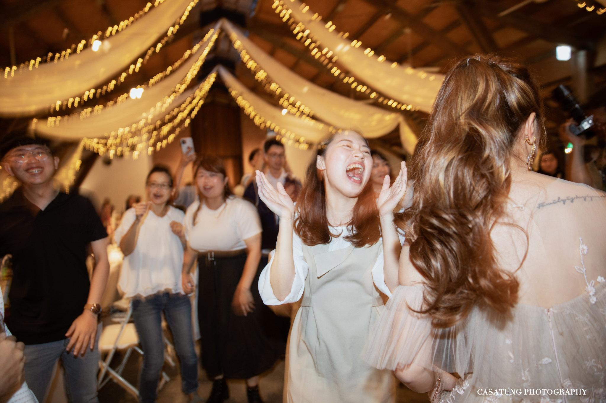 顏氏牧場婚禮,台中婚攝casa,旋轉木馬-125