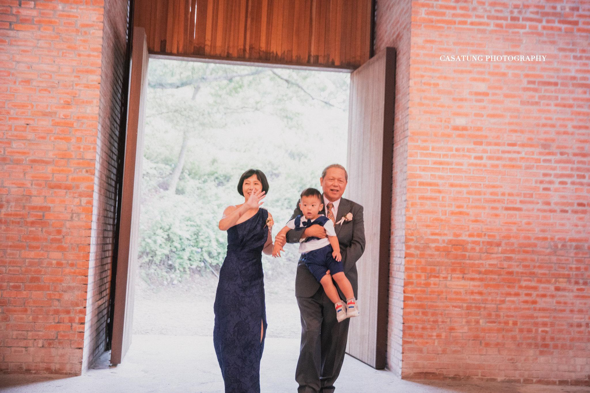 顏氏牧場婚禮,台中婚攝casa,旋轉木馬-85
