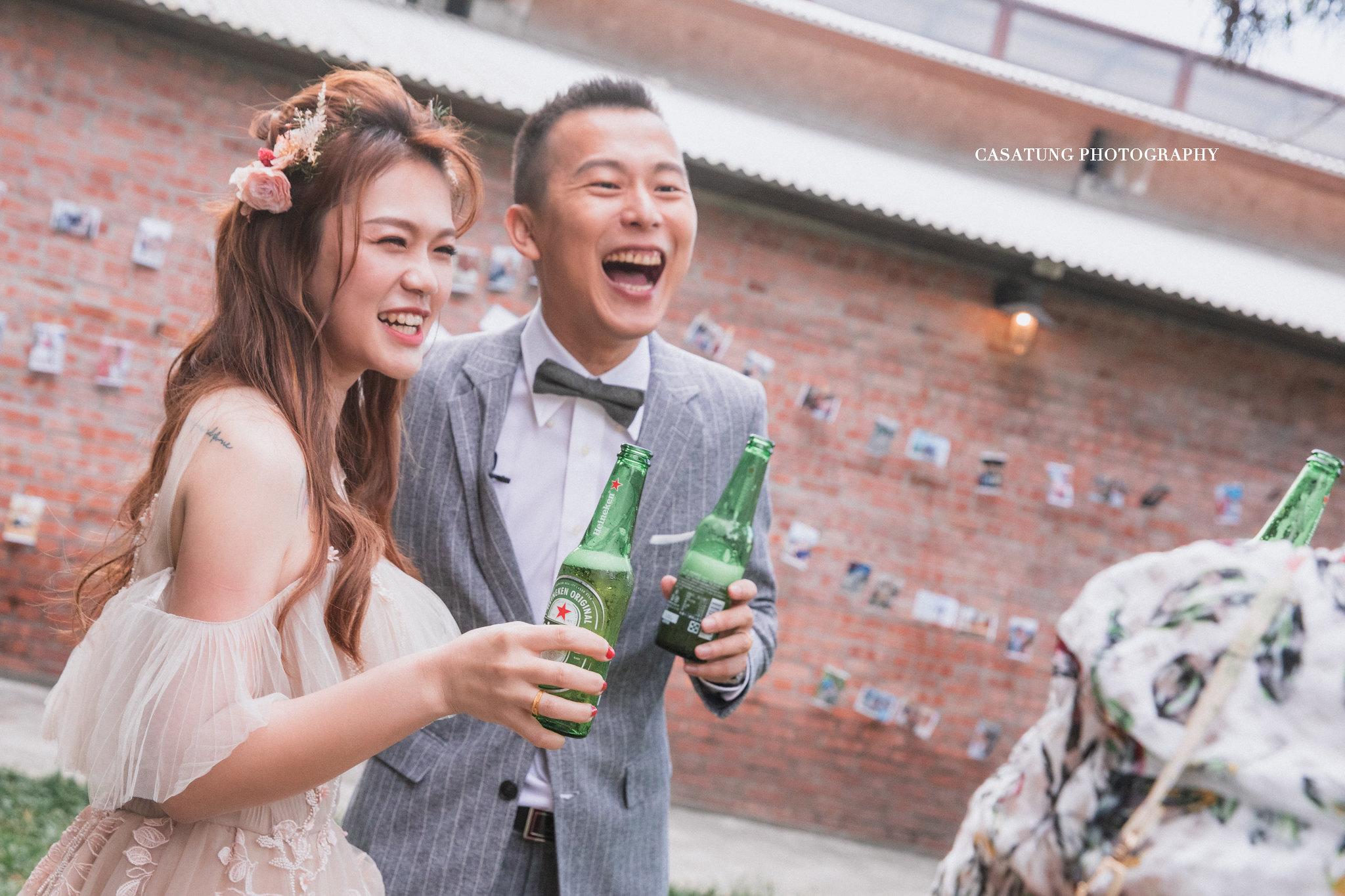 顏氏牧場婚禮,台中婚攝casa,旋轉木馬-63