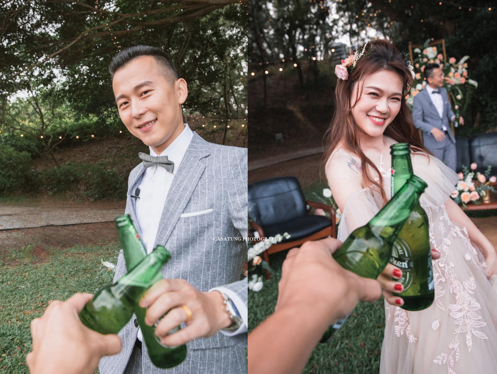 顏氏牧場婚禮,台中婚攝casa,旋轉木馬-59