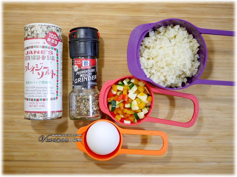 花椰菜米烘蛋004
