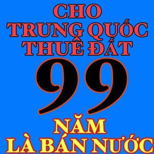 chothue_99nam