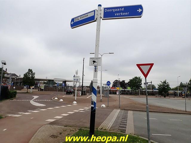 2021-06-05  Geldermalsen  rondje Lingen  (134)