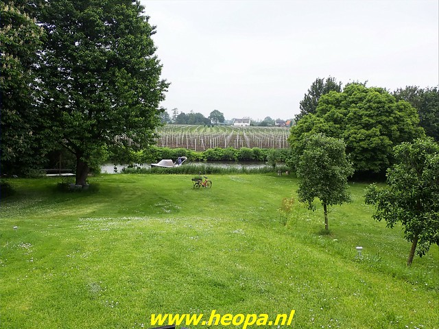 2021-06-05  Geldermalsen  rondje Lingen  (132)