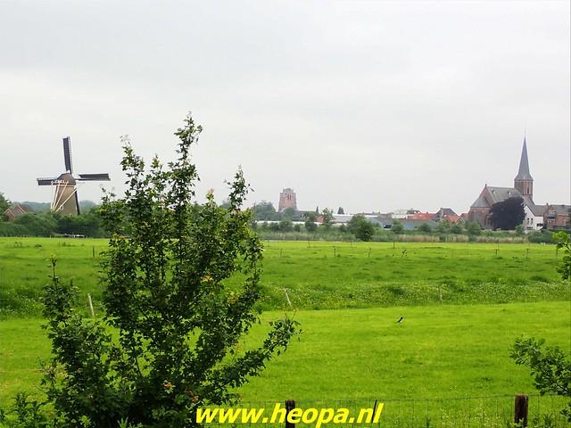 2021-06-05  Geldermalsen  rondje Lingen  (97)