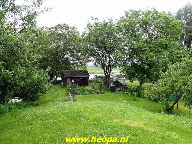 2021-06-05  Geldermalsen  rondje Lingen  (69)