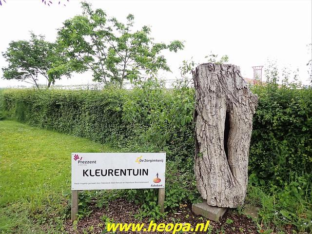 2021-06-05  Geldermalsen  rondje Lingen  (62)