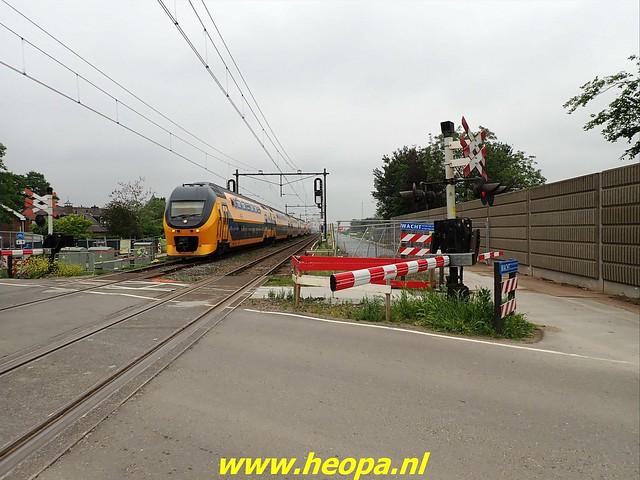 2021-06-05  Geldermalsen  rondje Lingen  (26)