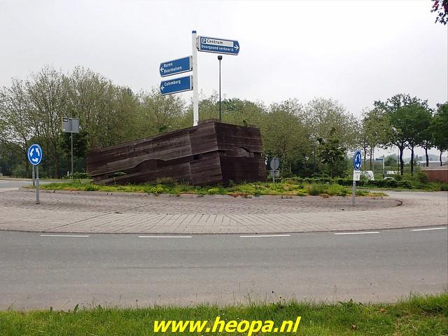 2021-06-05  Geldermalsen  rondje Lingen  (17)