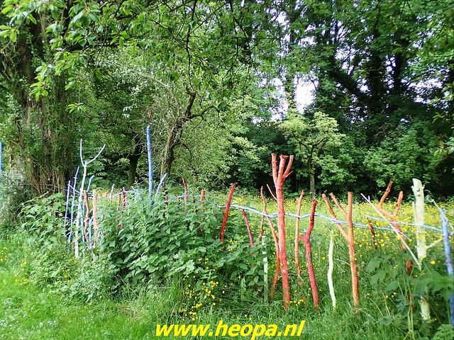 2021-06-05  Geldermalsen  rondje Lingen  (14)
