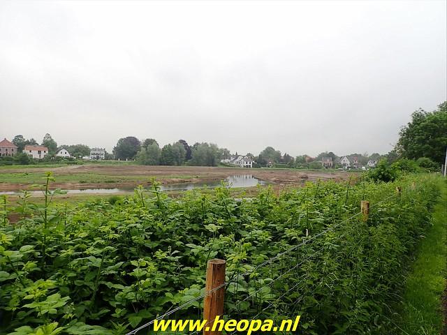 2021-06-05  Geldermalsen  rondje Lingen  (7)