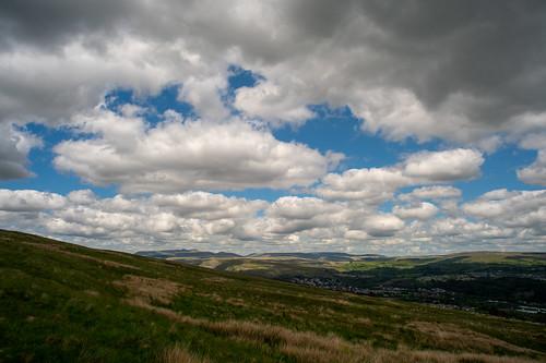 Beacons View