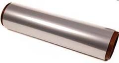 SABIC, in collaboration with Shin-Etsu Polymer,