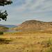 "<p><a href=""https://www.flickr.com/people/kodak260/"">Kodak Photographer NL</a> posted a photo:</p>  <p><a href=""https://www.flickr.com/photos/kodak260/51230601592/"" title=""190907 - Oregon - Mount Shasta Roadtrip - 03 Lake Shastina 1014""><img src=""https://live.staticflickr.com/65535/51230601592_a225c44155_m.jpg"" width=""240"" height=""160"" alt=""190907 - Oregon - Mount Shasta Roadtrip - 03 Lake Shastina 1014"" /></a></p>"