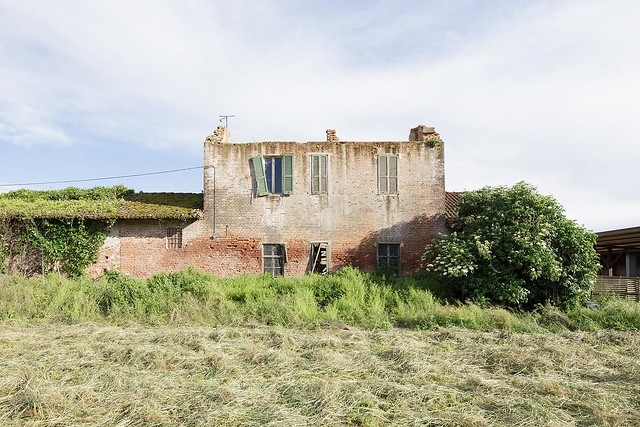 Pianura Padana