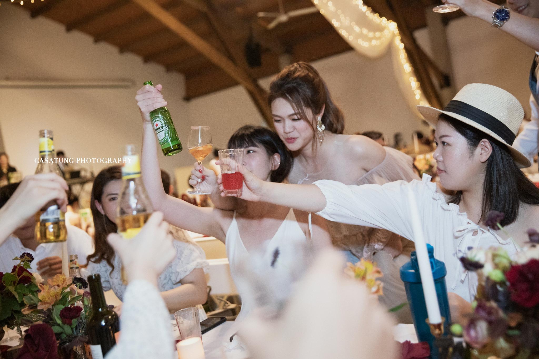 顏氏牧場婚禮,台中婚攝casa,旋轉木馬-160
