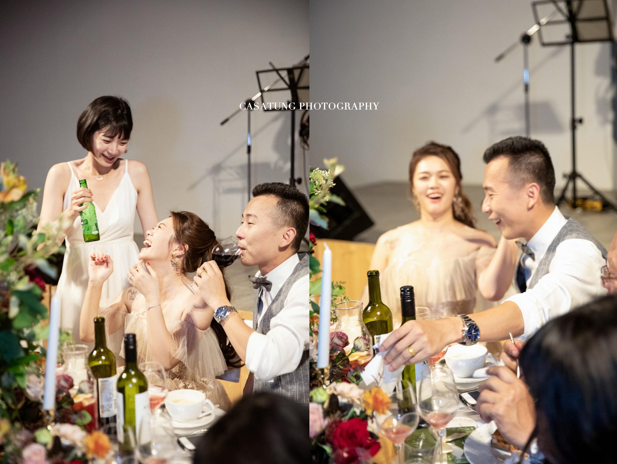 顏氏牧場婚禮,台中婚攝casa,旋轉木馬-149