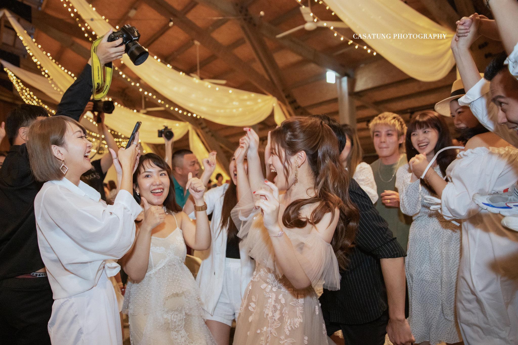 顏氏牧場婚禮,台中婚攝casa,旋轉木馬-129