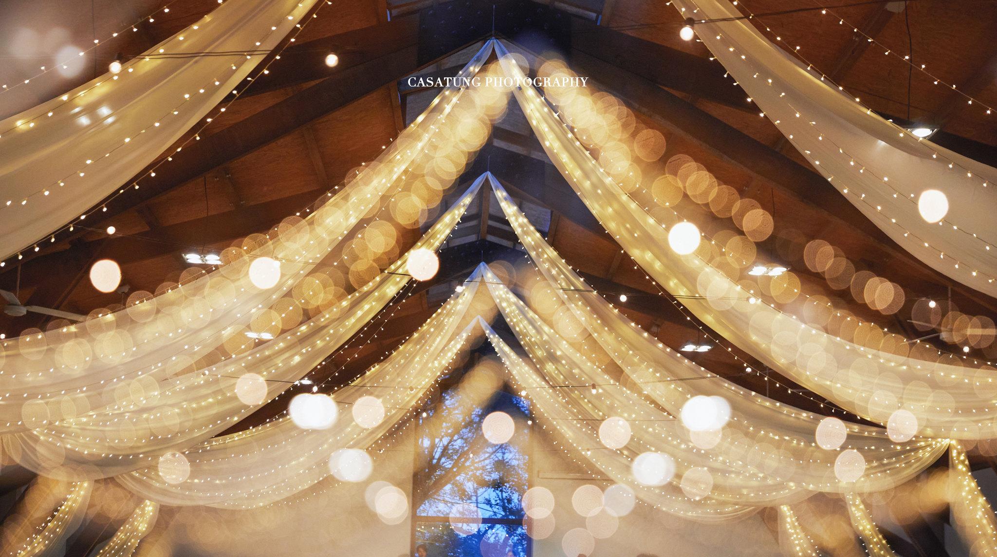 顏氏牧場婚禮,台中婚攝casa,旋轉木馬-121