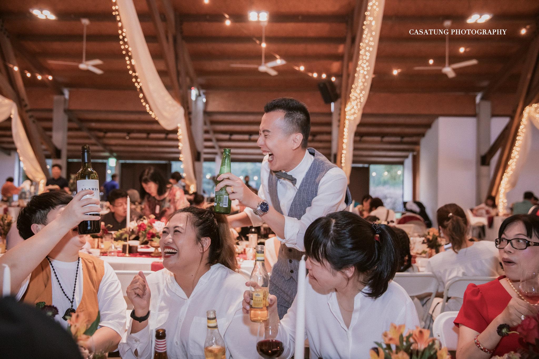 顏氏牧場婚禮,台中婚攝casa,旋轉木馬-113