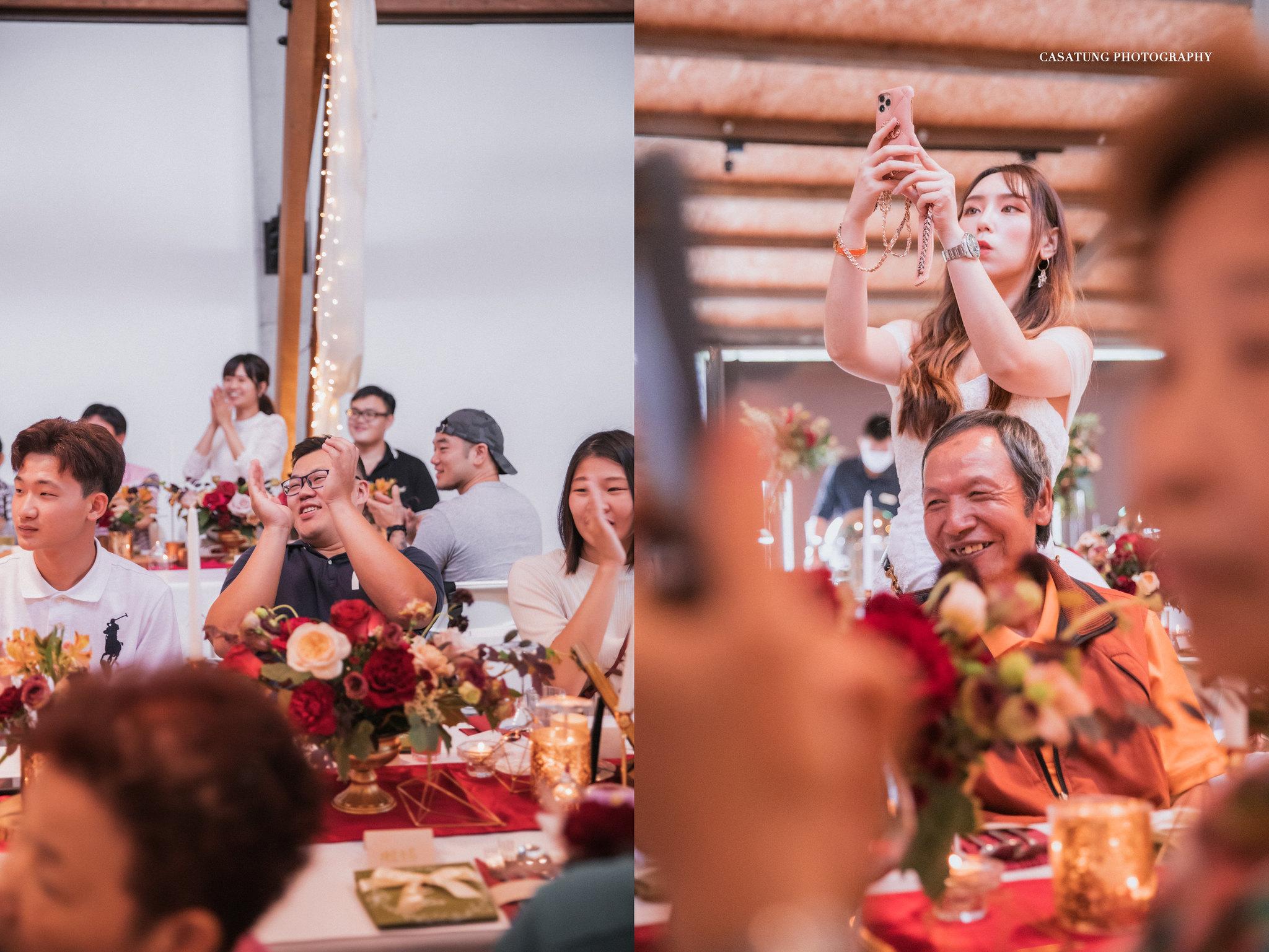 顏氏牧場婚禮,台中婚攝casa,旋轉木馬-86