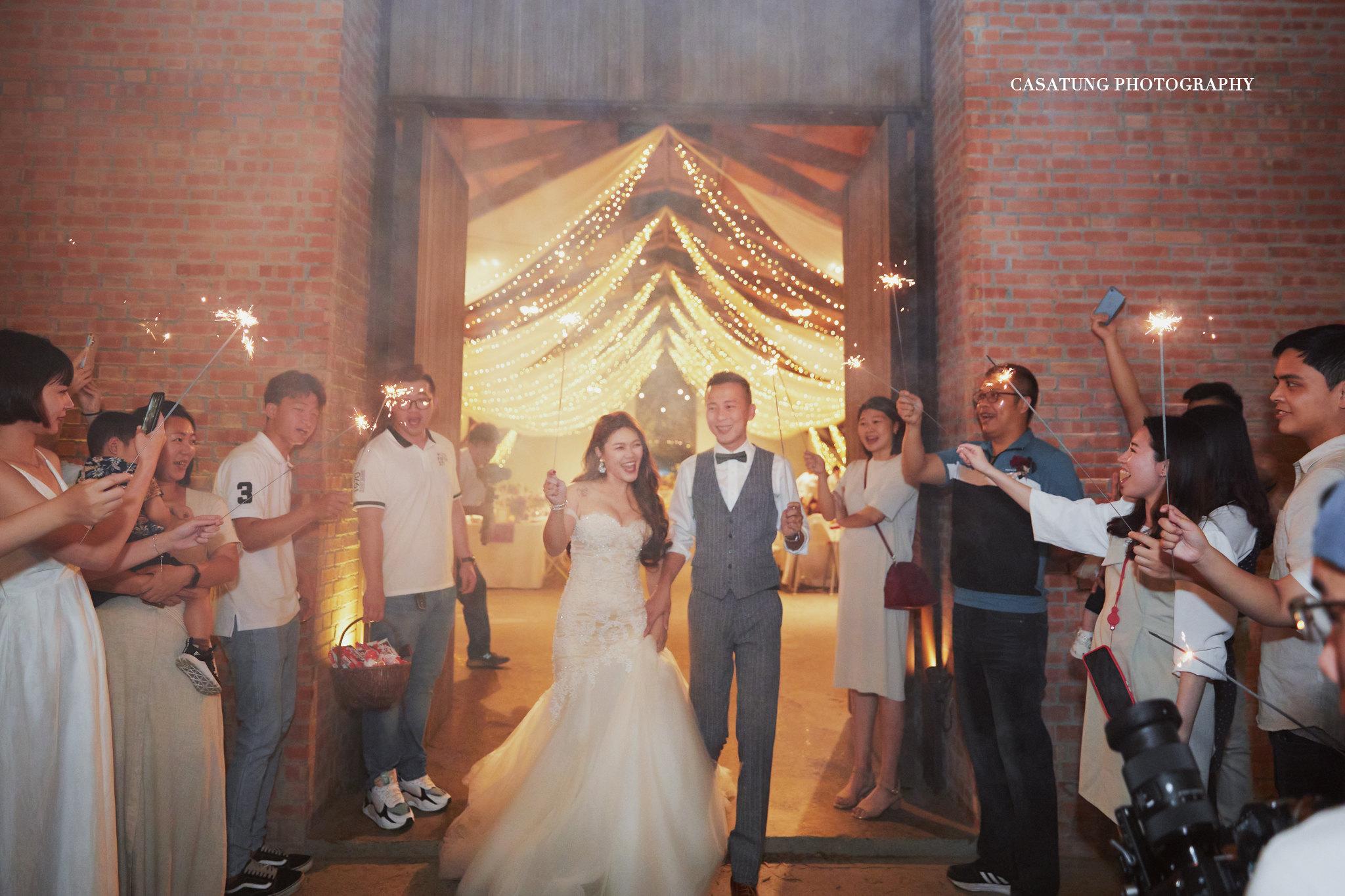 顏氏牧場婚禮,台中婚攝casa,旋轉木馬-168