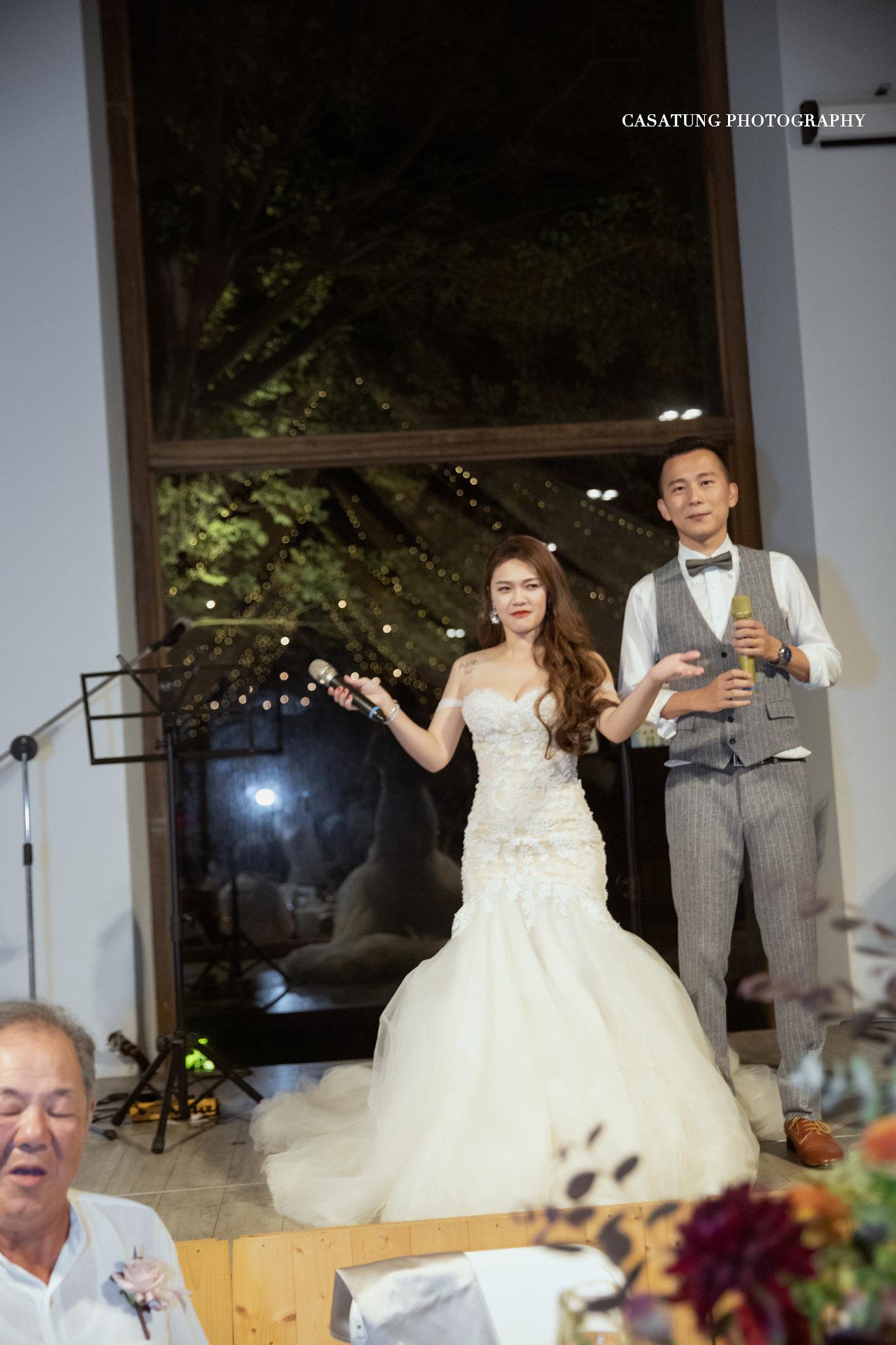 顏氏牧場婚禮,台中婚攝casa,旋轉木馬-167
