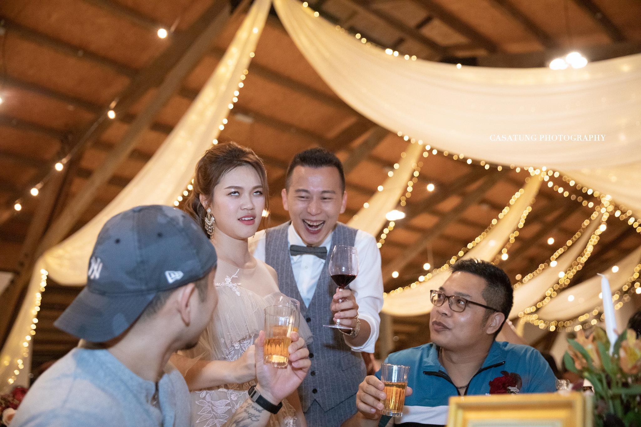 顏氏牧場婚禮,台中婚攝casa,旋轉木馬-162