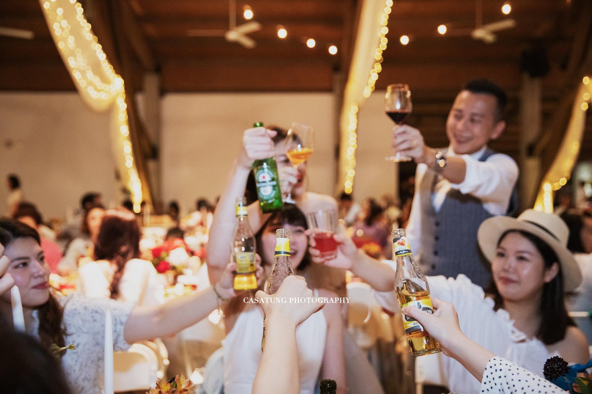 顏氏牧場婚禮,台中婚攝casa,旋轉木馬-161