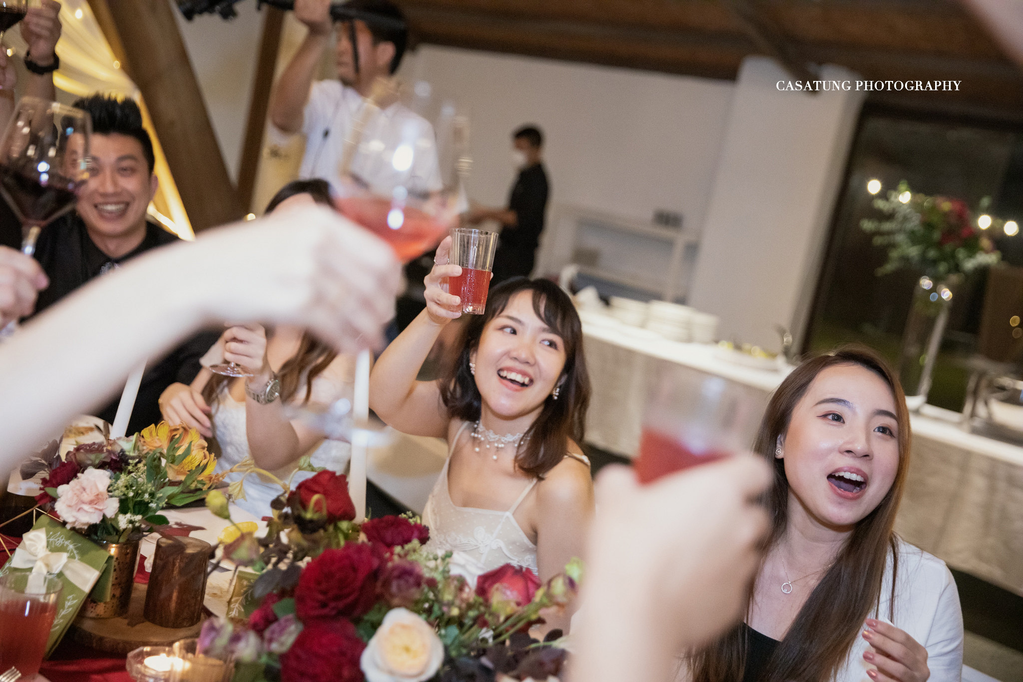 顏氏牧場婚禮,台中婚攝casa,旋轉木馬-158