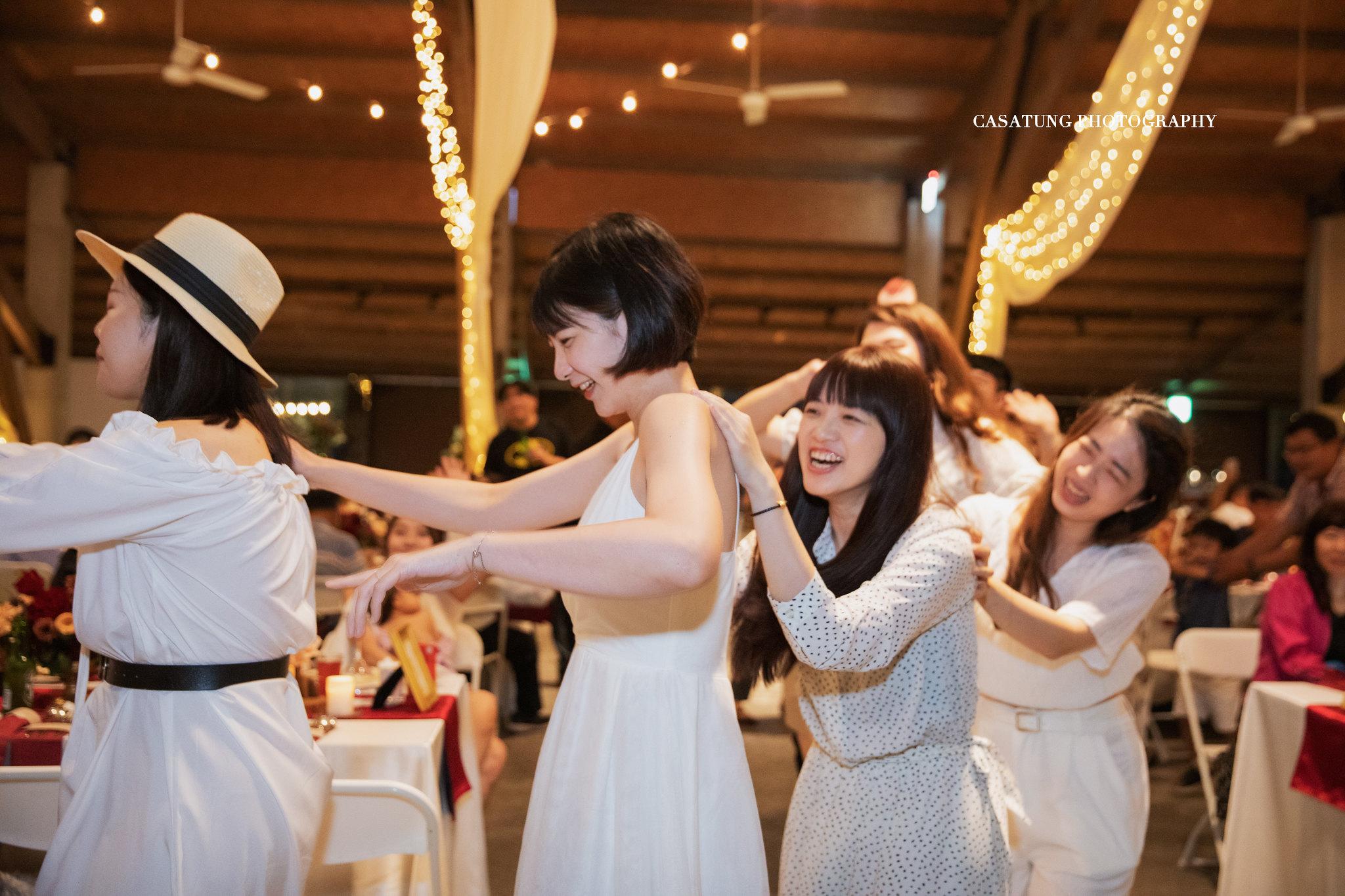 顏氏牧場婚禮,台中婚攝casa,旋轉木馬-144